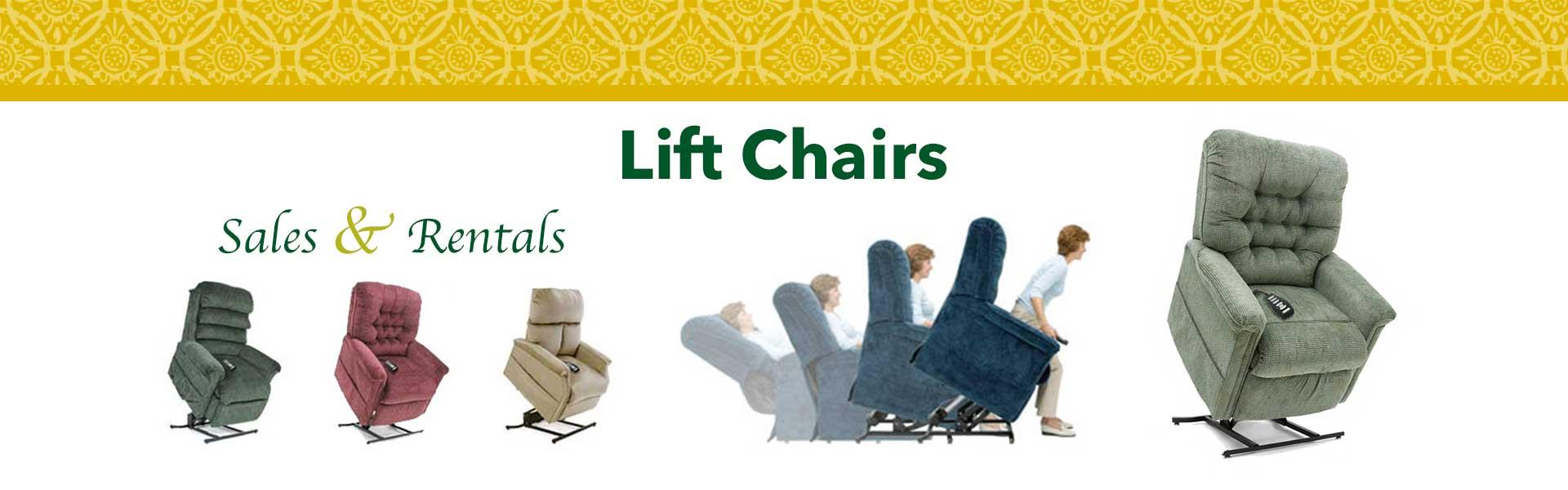 lift-chair-sales-rentals