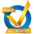 hqaa certified