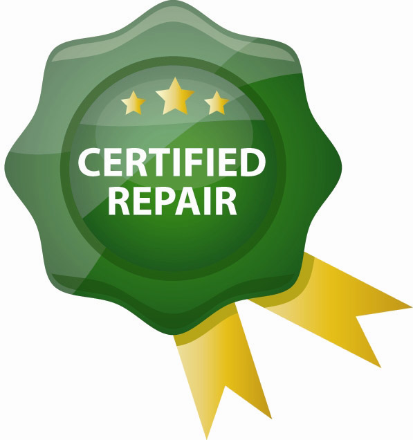 Repairs - Affordable Medical Supply
