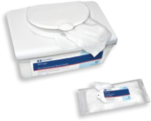 Incontinence Care And Personal Products