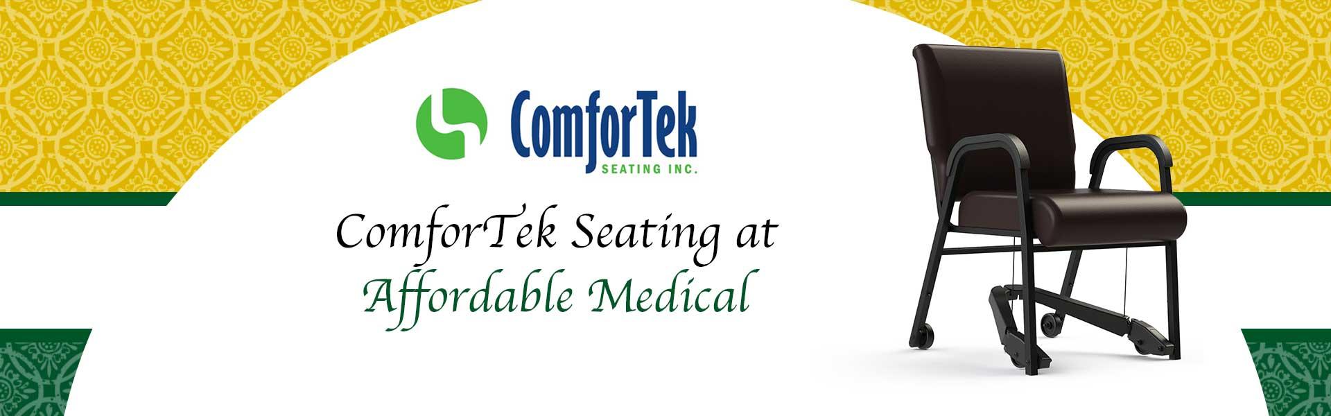 comfortek-chairs