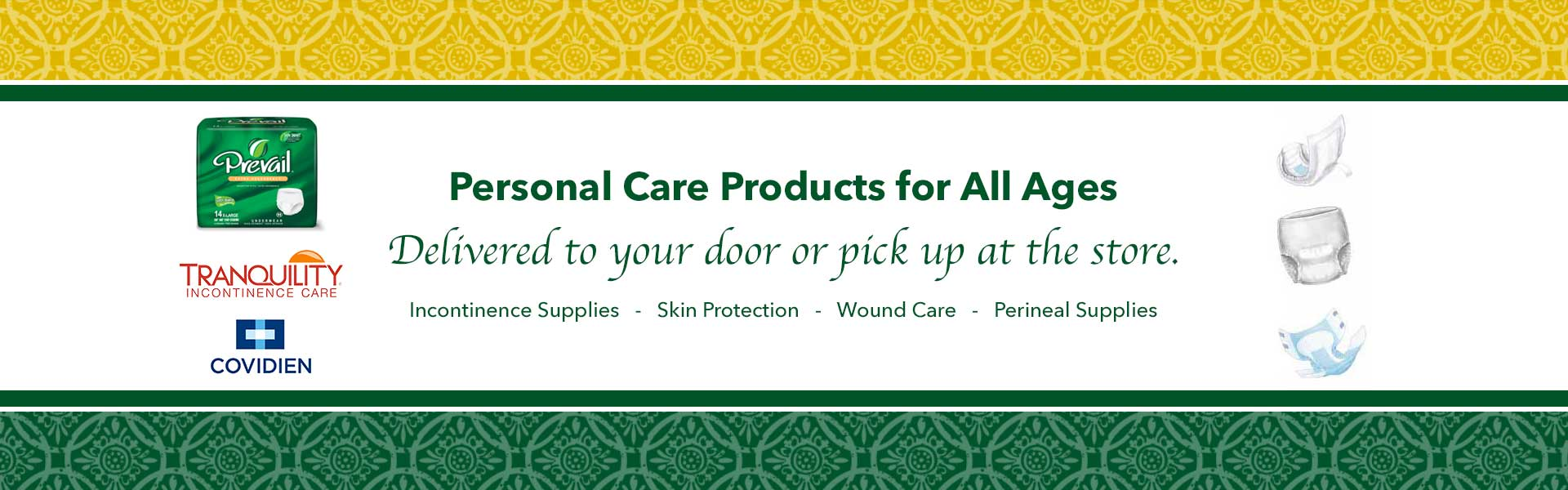 personal-care-products