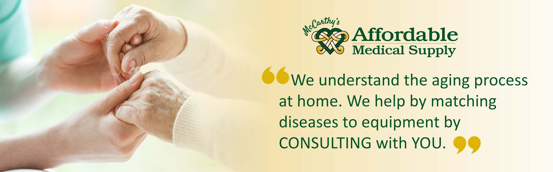 at-home-consulting