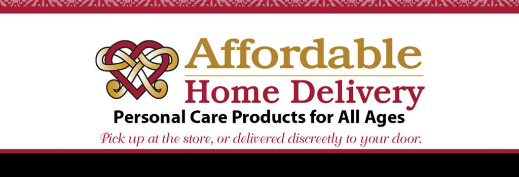 affordable medical supply home delivery