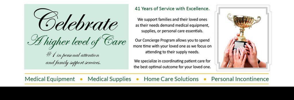 affordable medical supply