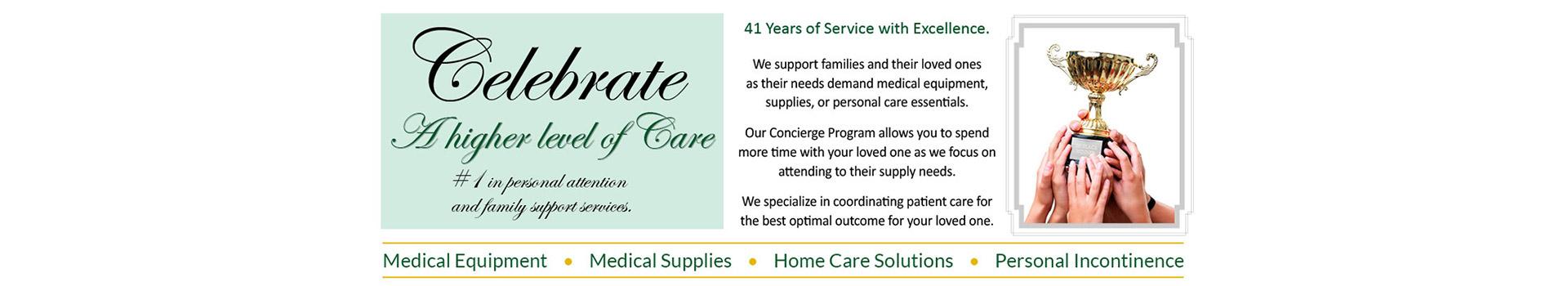 Celebrate-a-Higher-Level-of-Care