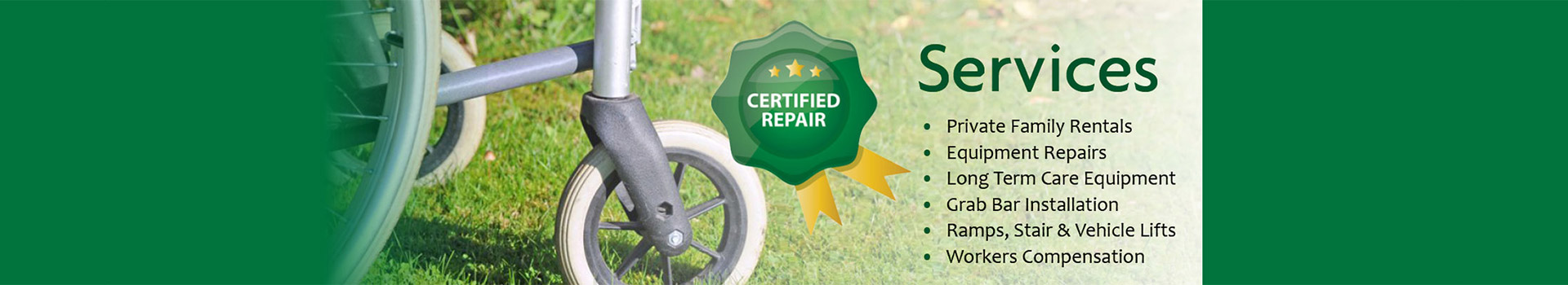 Certified-Repair-Services