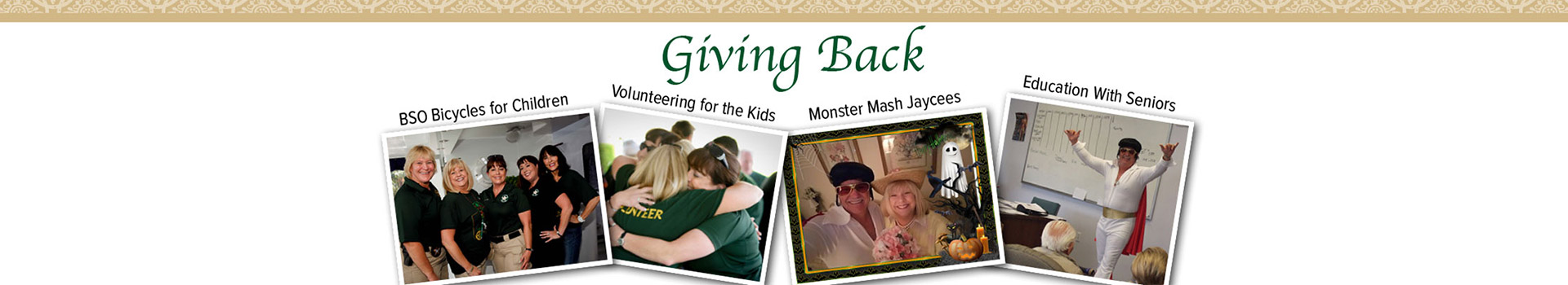 Giving-Back-1-of-2