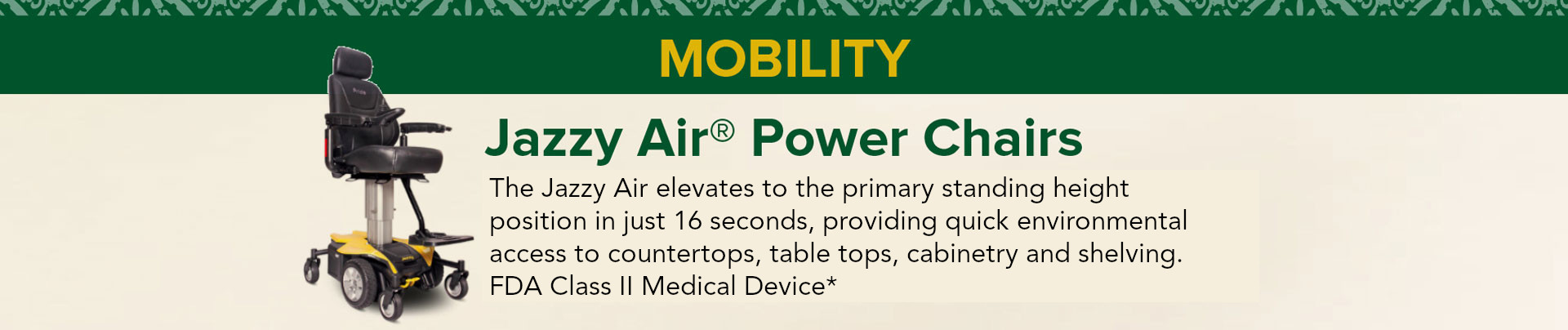 Mobility-Jazzy-Air