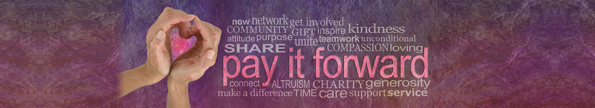 Pay-It-Forward-Pink