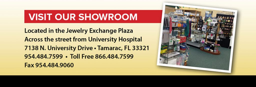 affordable medical supply store