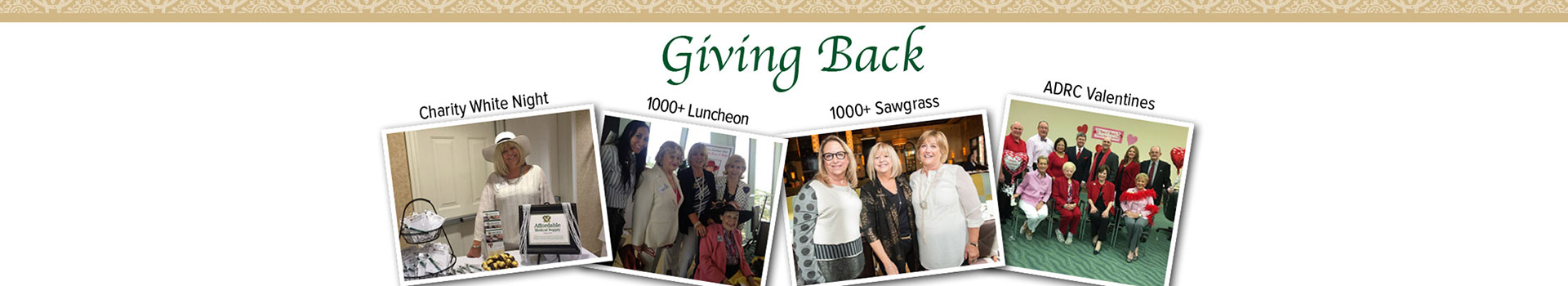 giving-back-2-of-2