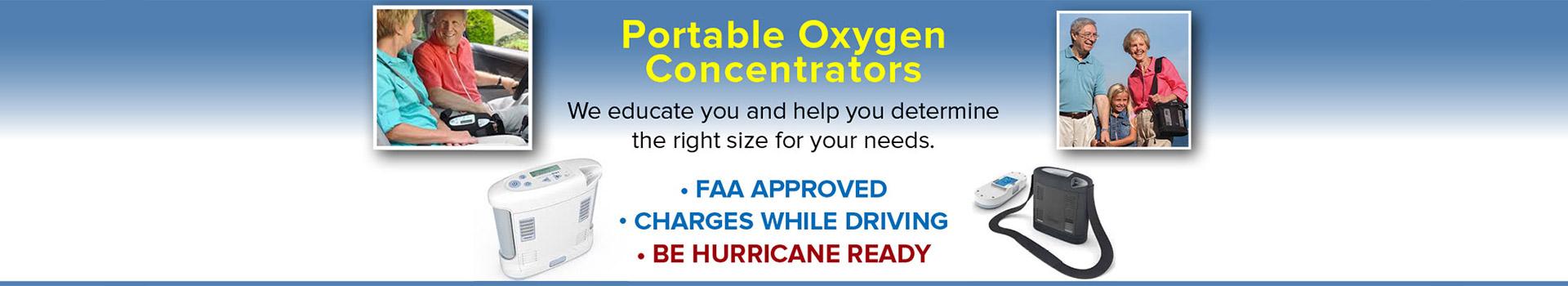 portable-oxygen