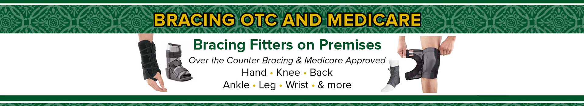 Bracing-and-Compression-OTC-and-Medicare-banner-1