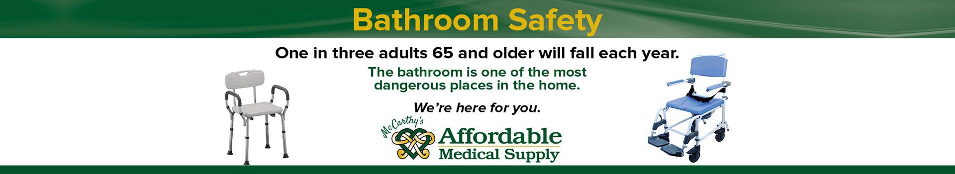 bathroom-safety-1-banner
