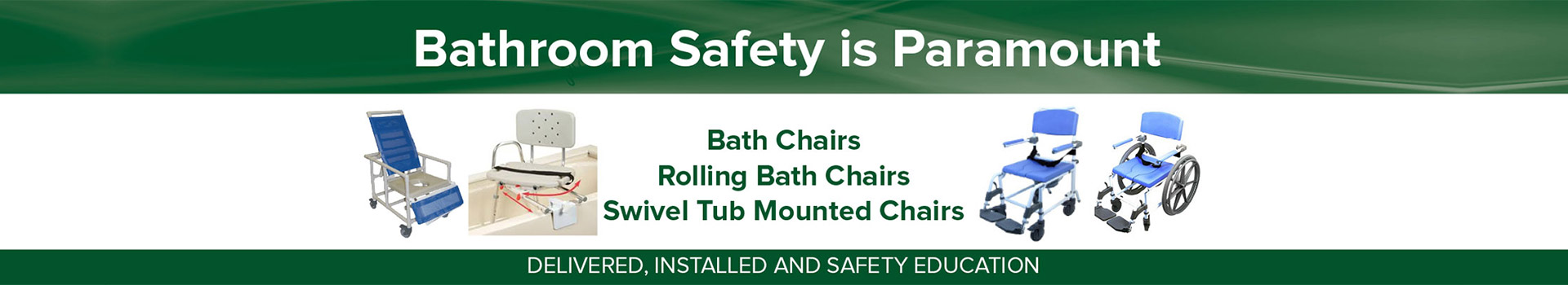 bathroom-safety-2-is-paramount-banner