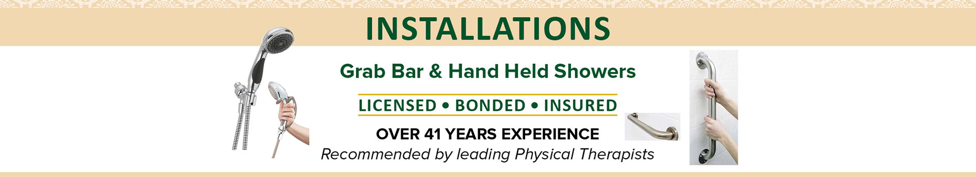 grab-bar-installations-banner