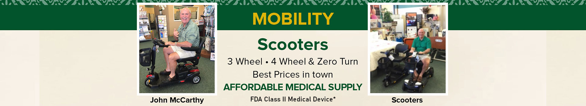 mobility-scooters-2