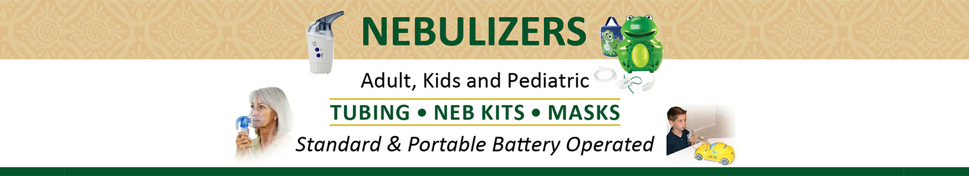 nebulizers-banner