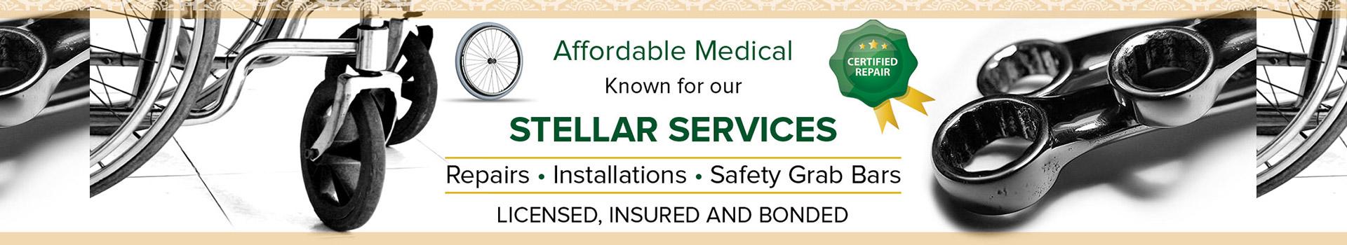 stellar-services-banner
