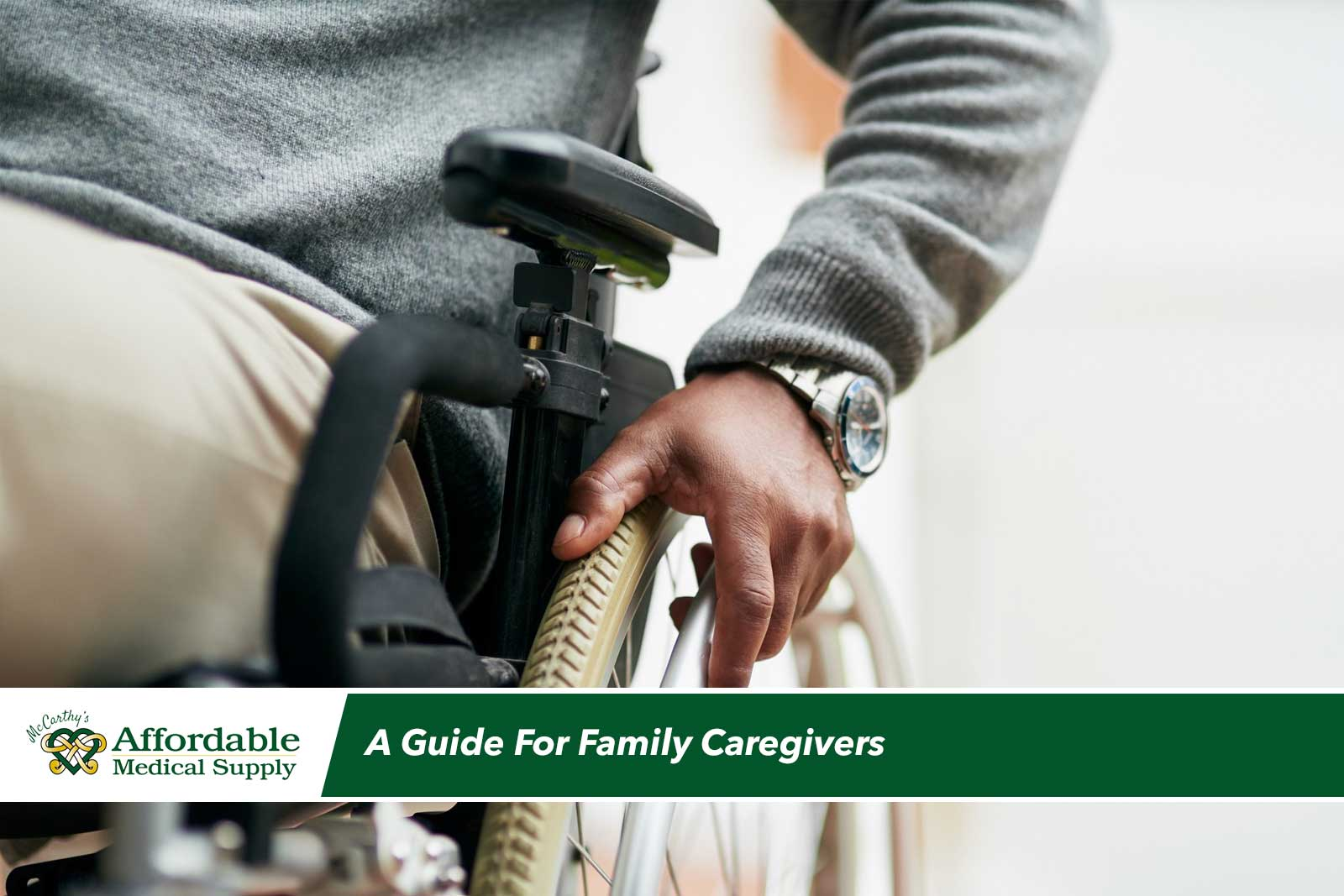 Family-Caregivers